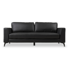 Groovy Buy Couches Online And In Store South Africa Home Machost Co Dining Chair Design Ideas Machostcouk