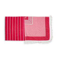Stupendous Buy Bath Towels Online Home Bathroom Range Home Interior And Landscaping Eliaenasavecom