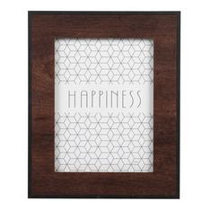 8c08965a43 Buy frames Online | @home Decor Range