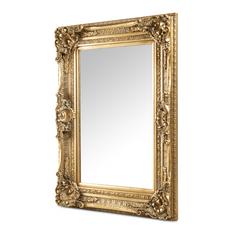 Buy Mirrors Online Home Decor Range