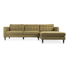 Buy L Shaped Couches Online At Home Furniture Range
