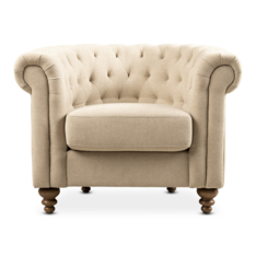 Buy Couches Online And In Store South Africa Home