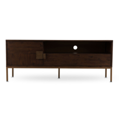 Buy Tv Media Units Online At Home Furniture Range