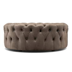 Pleasing Buy Stools Ottomans Online And In Store South Africa Home Alphanode Cool Chair Designs And Ideas Alphanodeonline