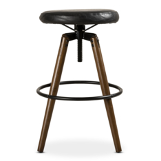 Peachy Buy Barstools Nookstools Furniture Online And In Store Theyellowbook Wood Chair Design Ideas Theyellowbookinfo