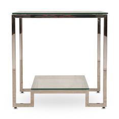 c78dbac3502a Buy Side Tables Online