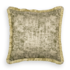 buy scatter cushions online home lifestyle range