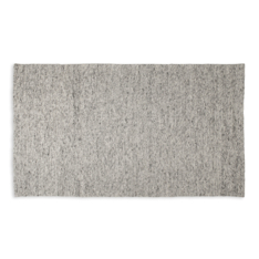 Buy Rugs Carpets Online Home Rugs Curtains Range