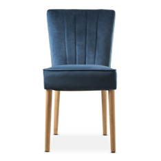 Buy Dining Chairs Online | @home Dining Room Range