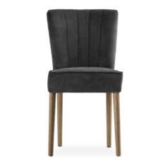 promo code cec29 66483 Buy Dining Room Chairs Online and in Store - South Africa ...