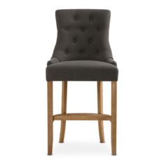 Fantastic Buy Barstools Nookstools Furniture Online And In Store Theyellowbook Wood Chair Design Ideas Theyellowbookinfo