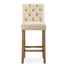Buy Barstools Nookstools Furniture Online And In Store