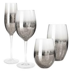 3f233843eedf Buy wine glasses Online