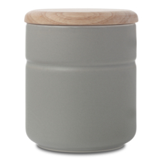 Bread Bins Canisters