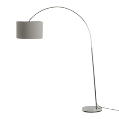 Buy Floor Lamps Online And In Store South Africa Home