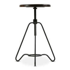 Brilliant Buy Barstools Nookstools Furniture Online And In Store Theyellowbook Wood Chair Design Ideas Theyellowbookinfo