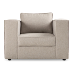 Astonishing Buy Couches Online And In Store South Africa Home Short Links Chair Design For Home Short Linksinfo