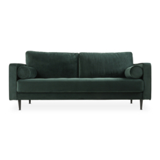 Awesome Buy Couches Online And In Store South Africa Home Lamtechconsult Wood Chair Design Ideas Lamtechconsultcom
