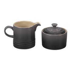 Buy jugs & water bottles Online | @home Dining room Range