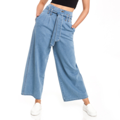 0432a1612 Buy Flare Jeans Online in South Africa | The Fix