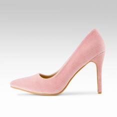 c481c609fc0 Shop Heels & Wedges | Women's Footwear | The FIX Online Shopping