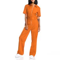 5d71488ebb95 Buy Womens Jumpsuits Online