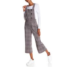 d5e07b00784f Buy Womens Jumpsuits Online