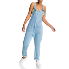 Buy Womens Dresses & Jumpsuits Online in South Africa - The FIX