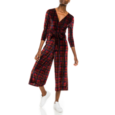 966bb8111fc Buy Womens Dresses   Jumpsuits Online in South Africa - The FIX