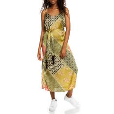Buy Women's Dresses Online | Women's Clothing | The FIX