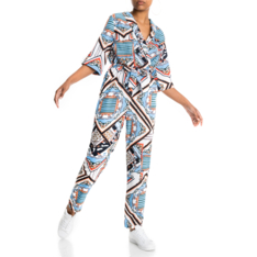 Buy Womens Dresses & Jumpsuits Online in South Africa | The FIX