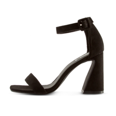 58cadf54a1d Buy Women's Block Heels | Footwear | The FIX Online