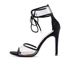 Shop Heels & Wedges | Women's Footwear | The FIX Online Shopping