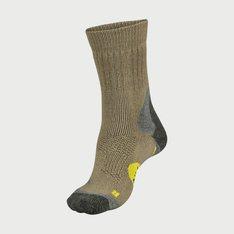 24ec9b2e7ad Show more · Falke Women s Socks
