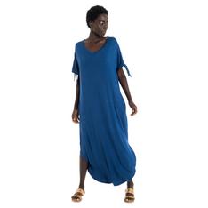 b098f4c3a9d Women s Dresses