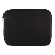 79d03648d09b Laptop Bags