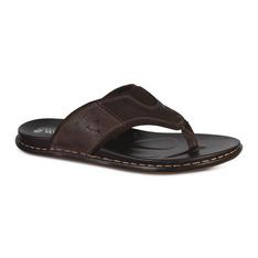 2b6802b430bb Men s Flip-Flops   Sandals
