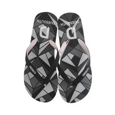b52300468106 Men s Flip-Flops   Sandals
