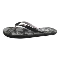 4f766ed30251 Men s Flip-Flops   Sandals