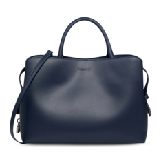Show More Fiorelli Bethnal Triple Compartment Bag