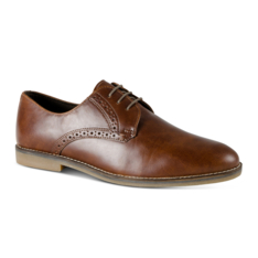 Men s Work   Casual Shoes  cbc64a412