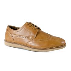 c63d5e386f5ac Men s Footwear   Shoes Online