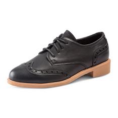 6688cd235b75d Women s Footwear   Shoes Online
