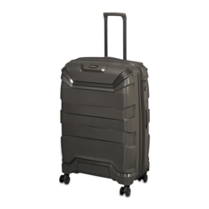 eca25ba1d730 Luggage