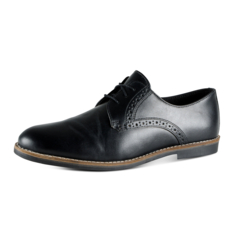 Men S Work Casual Shoes Duesouth