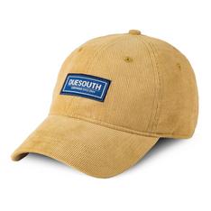 Men s Hats 7fbcc404a96