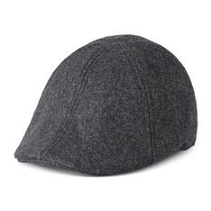 323ed622 Men's Hats, Caps & Beanies | Duesouth