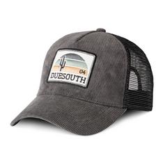 bad49a30734 Men s Hats