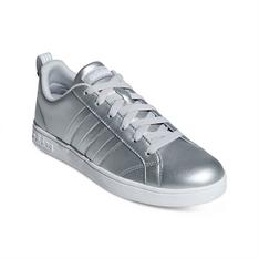 c757d659c259f Show more · adidas Women s Advantage Sneakers