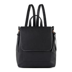 89c0d1eb5529 Women s Fashion Handbags